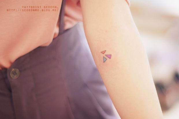 FTC-tattoo-friday-Seoeon-16