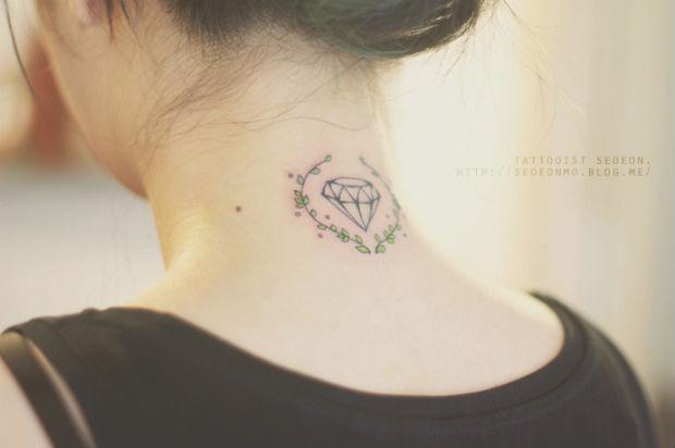 FTC-tattoo-friday-Seoeon-17
