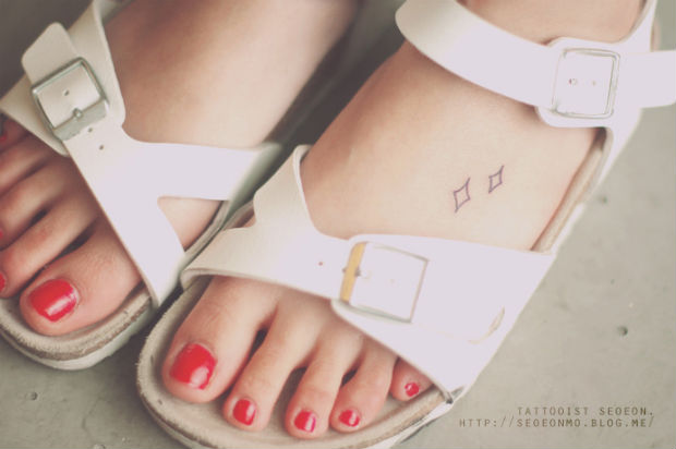 FTC-tattoo-friday-Seoeon-19