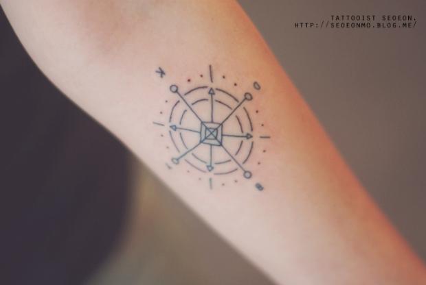 FTC-tattoo-friday-Seoeon-24