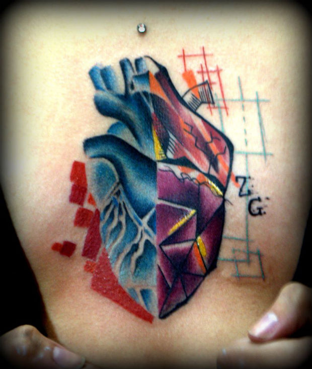 Paulo-Reis-tattoo-friday-follow-the-colours-01