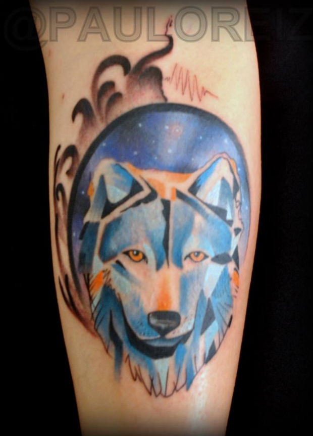 Paulo-Reis-tattoo-friday-follow-the-colours-02
