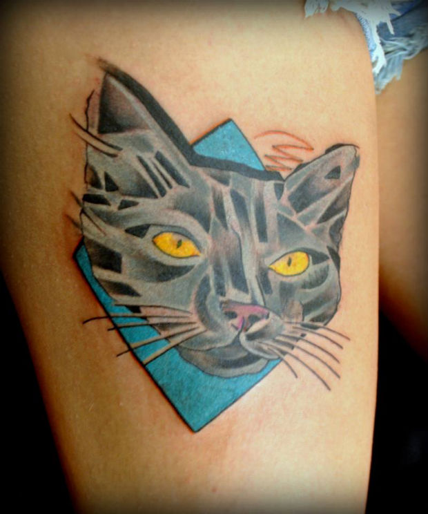 Paulo-Reis-tattoo-friday-follow-the-colours-05