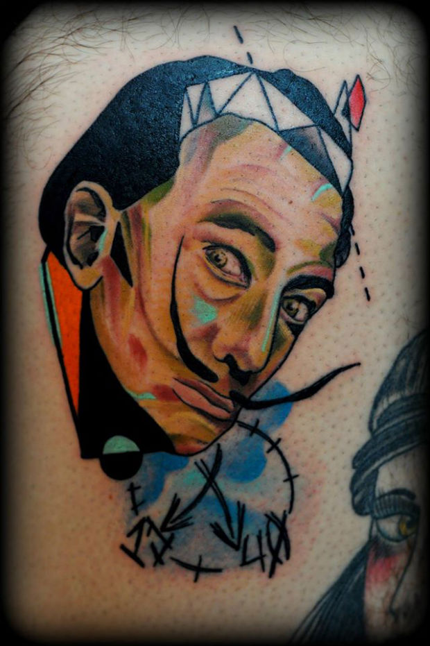 Paulo-Reis-tattoo-friday-follow-the-colours-08