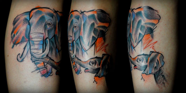 Paulo-Reis-tattoo-friday-follow-the-colours-09