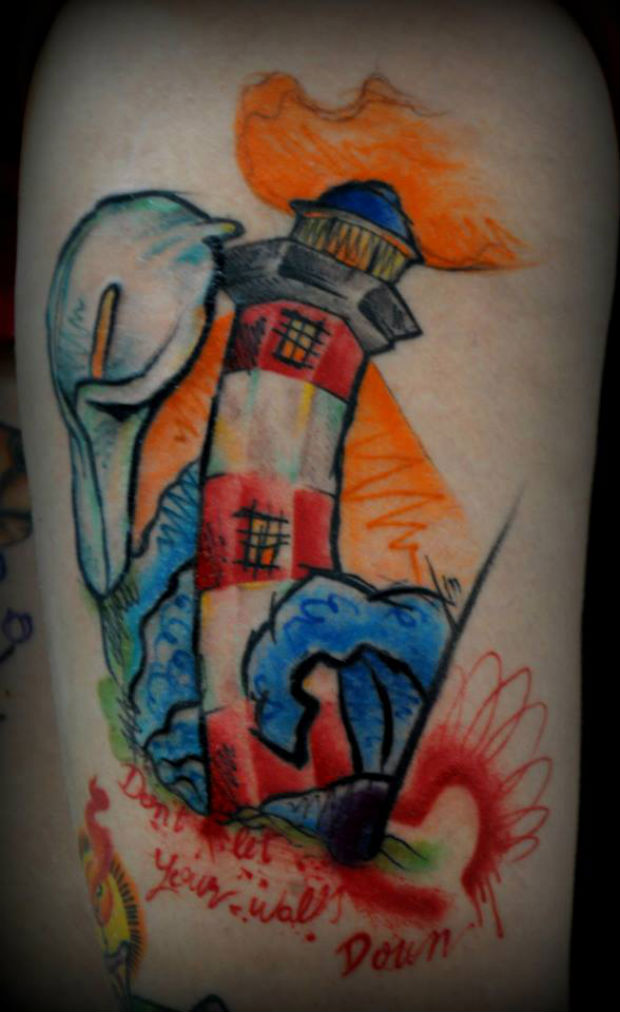 Paulo-Reis-tattoo-friday-follow-the-colours-15