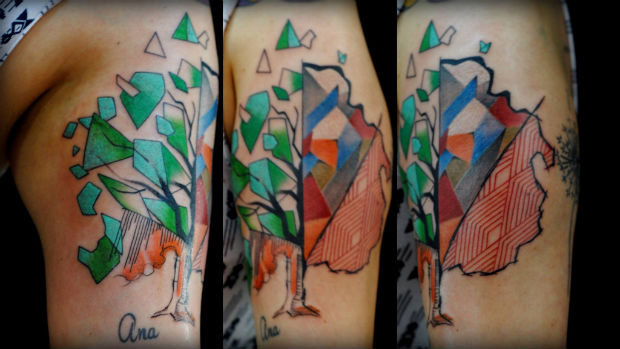 Paulo-Reis-tattoo-friday-follow-the-colours-16