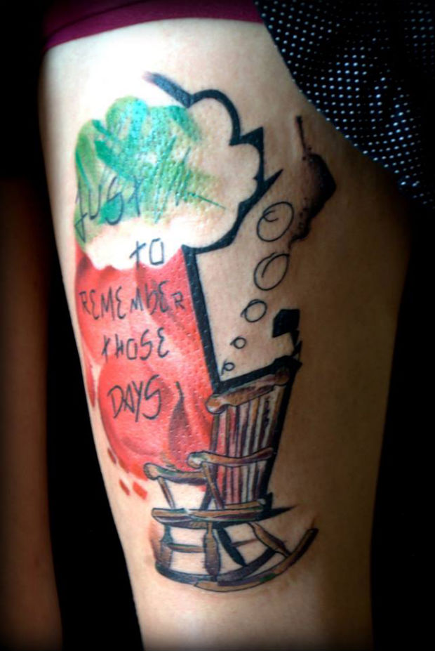 Paulo-Reis-tattoo-friday-follow-the-colours-17