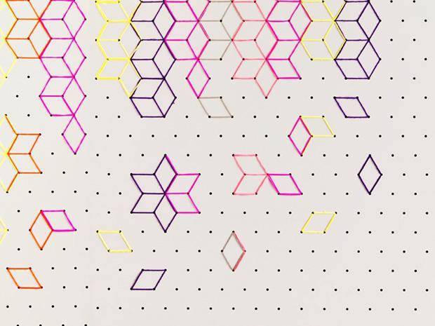 Tripasai_flower_follow-the-colours-eucatex-03