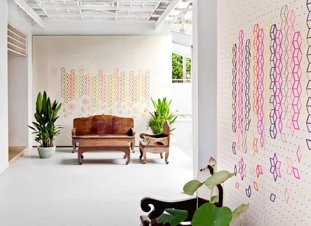 Tripasai_flower_follow-the-colours-eucatex-04