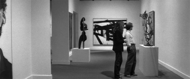 art in film 08 Art in Films: Tumblr registra a arte em filmes populares