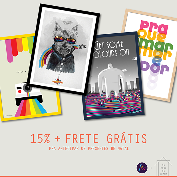 follow-the-colours-posters-na-casa-da-joana