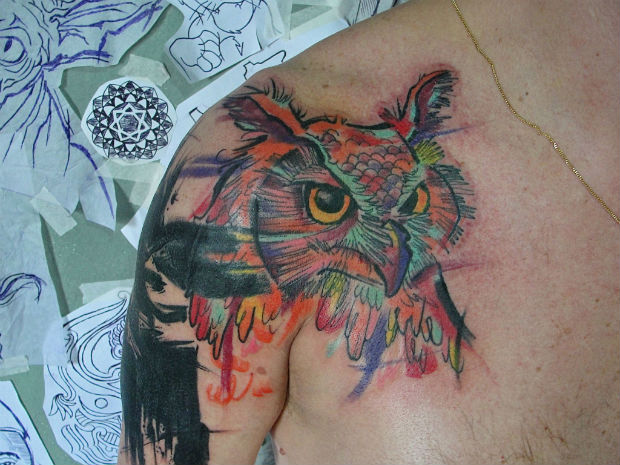 follow-the-colours-tattoo-friday-andre-cruz-03