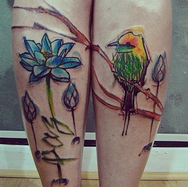 follow-the-colours-tattoo-friday-andre-cruz-04