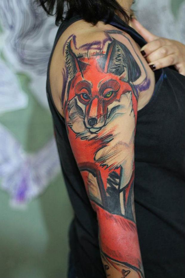 follow-the-colours-tattoo-friday-andre-cruz-06