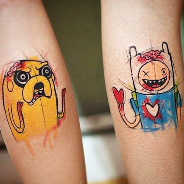 follow-the-colours-tattoo-friday-andre-cruz-15