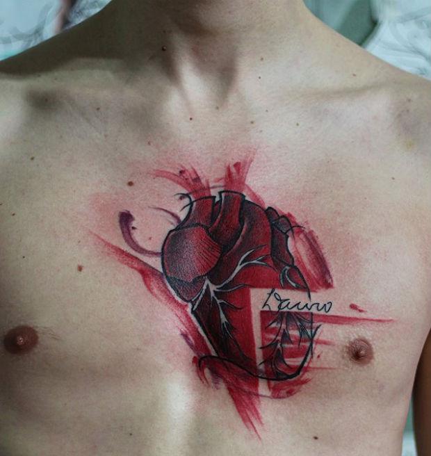 follow-the-colours-tattoo-friday-andre-cruz-16