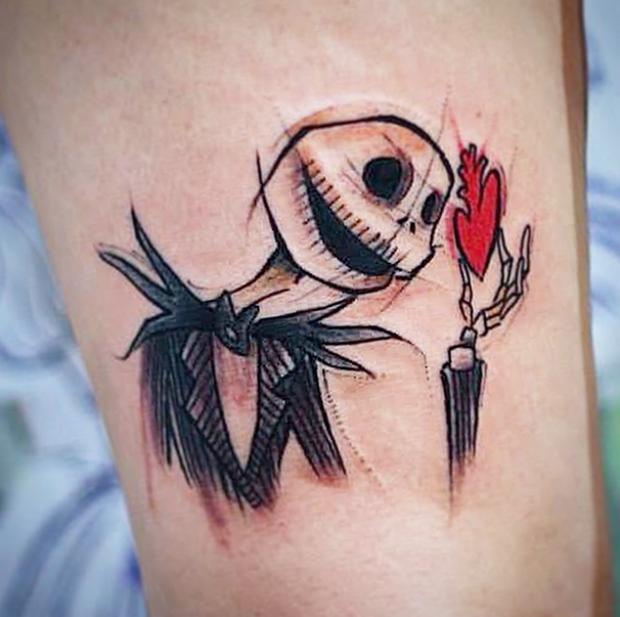 follow-the-colours-tattoo-friday-andre-cruz-18