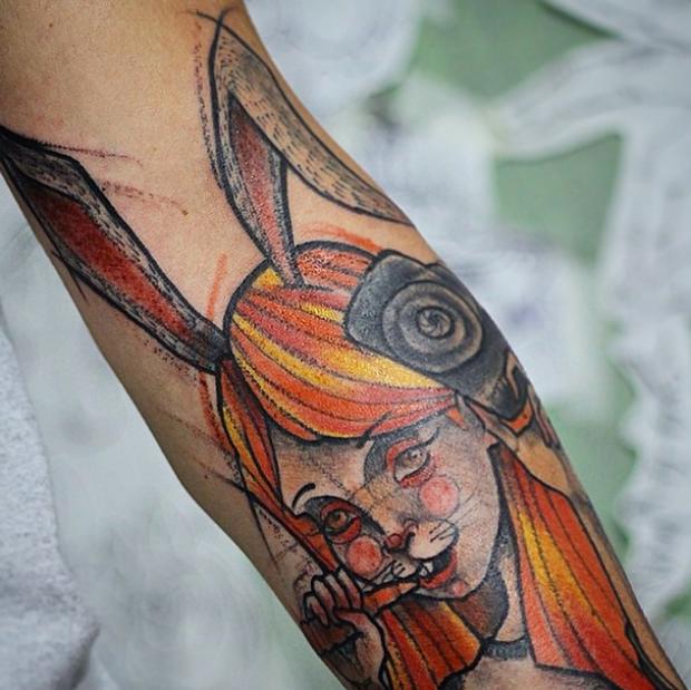 follow-the-colours-tattoo-friday-andre-cruz-19