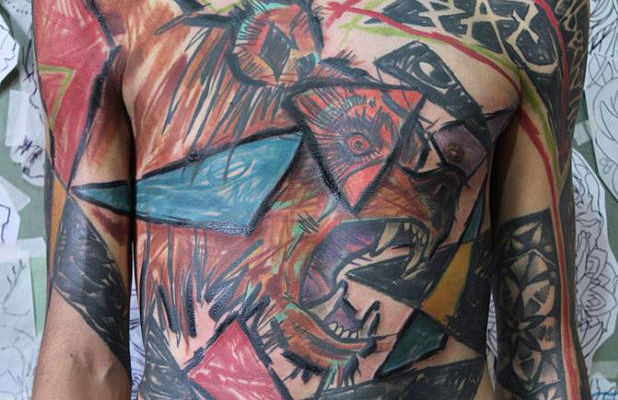 follow-the-colours-tattoo-friday-andre-cruz-21