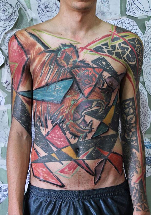 follow-the-colours-tattoo-friday-andre-cruz-21