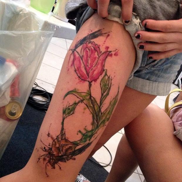 follow-the-colours-tattoo-friday-jade-carneiro-mahadeva-custom-01