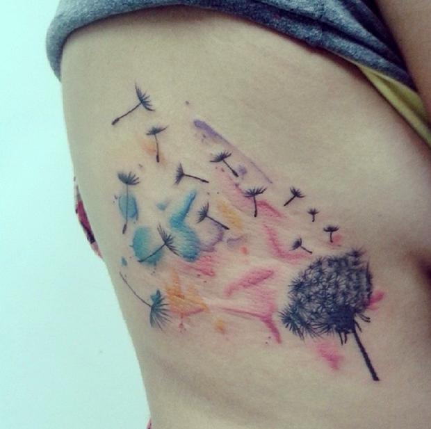 follow-the-colours-tattoo-friday-jade-carneiro-mahadeva-custom-03