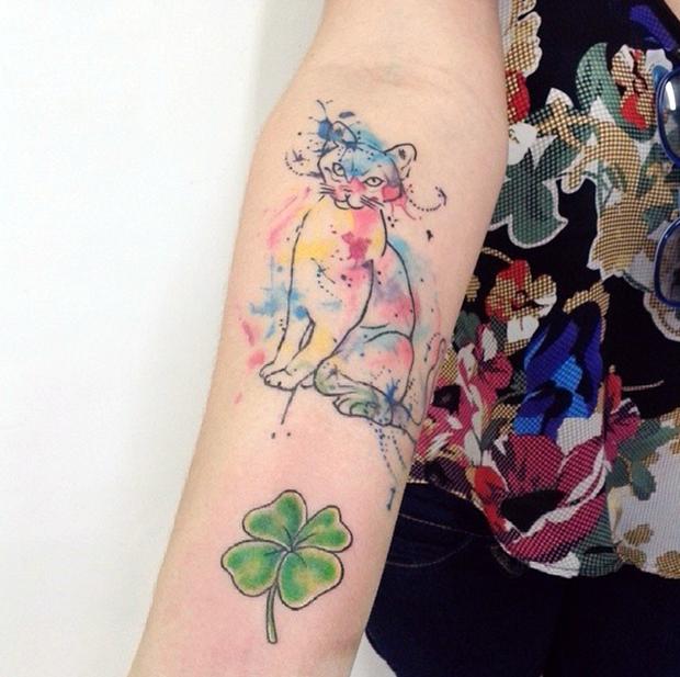 follow-the-colours-tattoo-friday-jade-carneiro-mahadeva-custom-06