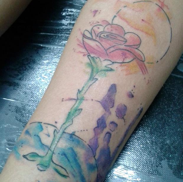 follow-the-colours-tattoo-friday-jade-carneiro-mahadeva-custom-07