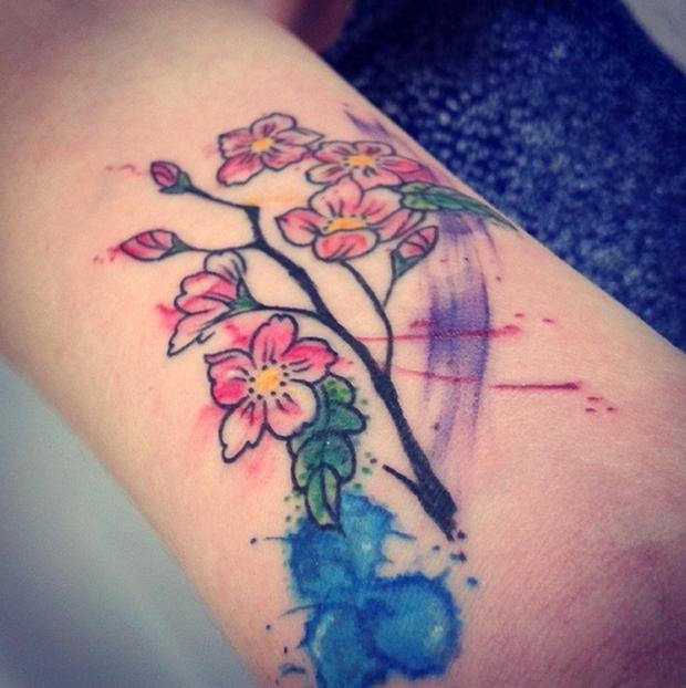 follow-the-colours-tattoo-friday-jade-carneiro-mahadeva-custom-10