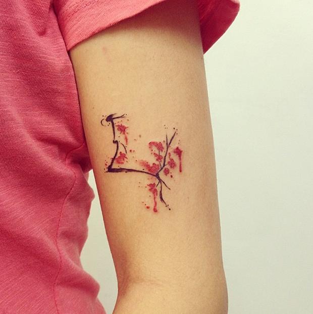follow-the-colours-tattoo-friday-jade-carneiro-mahadeva-custom-21