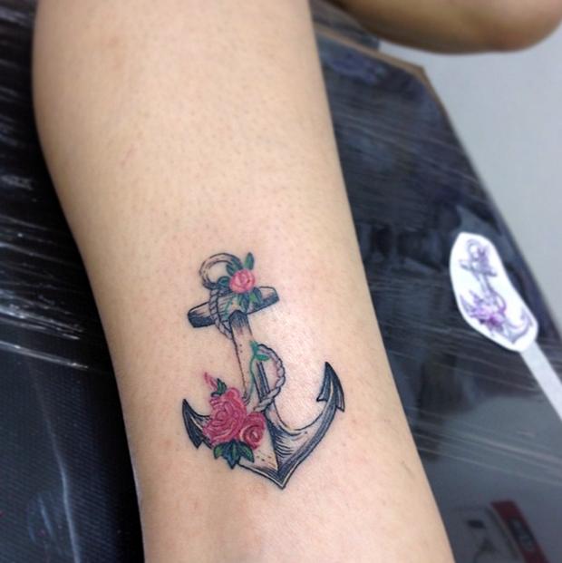 follow-the-colours-tattoo-friday-jade-carneiro-mahadeva-custom-22