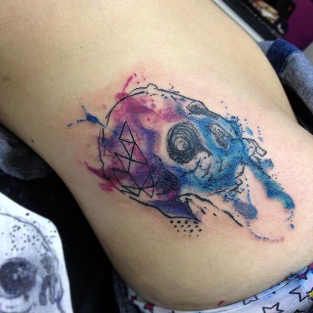 follow-the-colours-tattoo-friday-jade-carneiro-mahadeva-custom-25
