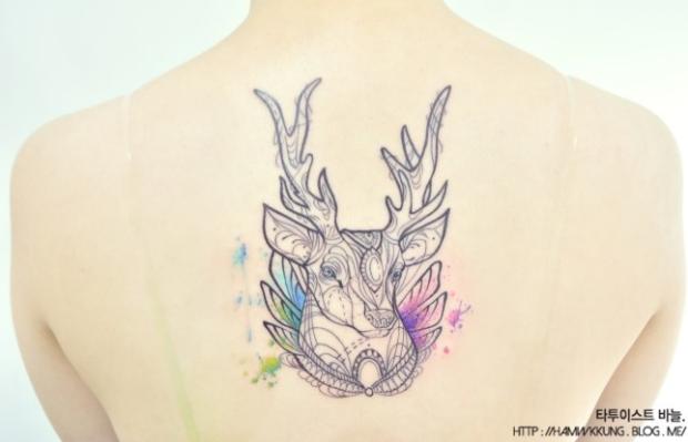 follow-the-colours-tattoo-friday-tattooist-banul-01