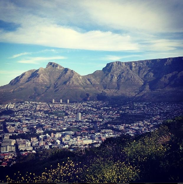 followthecolours-lovecapetown-38