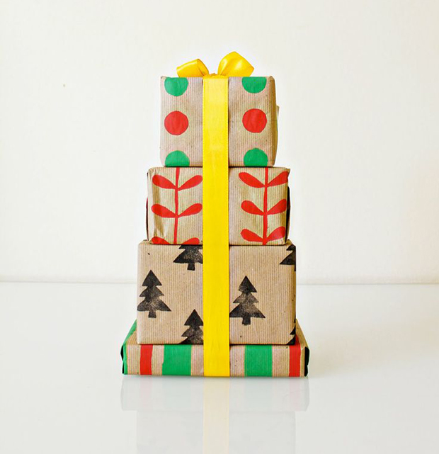 follow-the-colours-embrulho-natal-wrapping-02