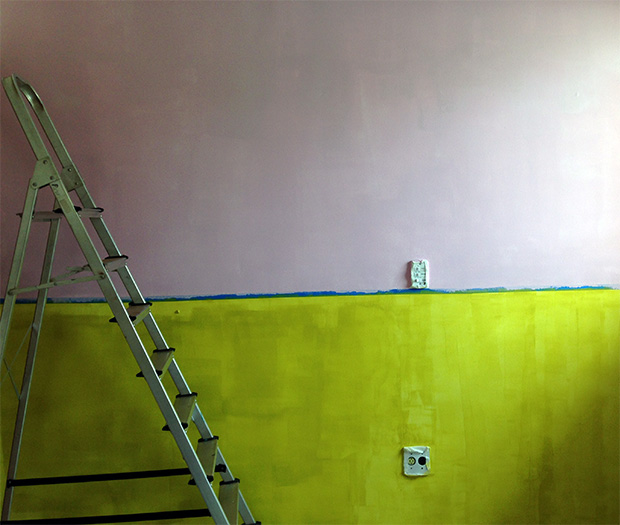 follow-the-colours-half-painted-walls-parede-metade-tintas-coral-02