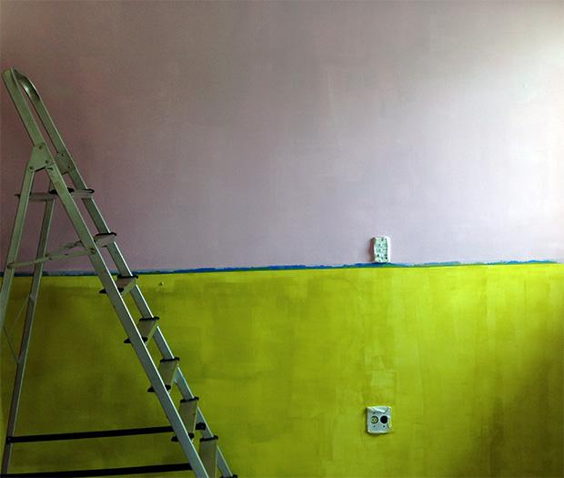 follow-the-colours-half-painted-walls-parede-metade-tintas-coral-02