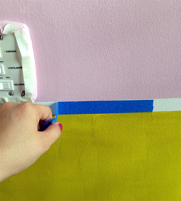 follow-the-colours-half-painted-walls-parede-metade-tintas-coral-04