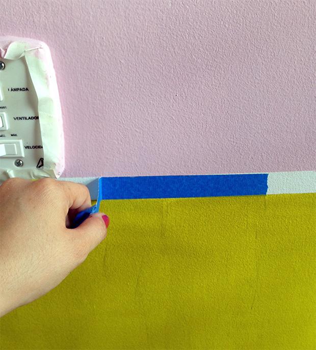 follow-the-colours-half-painted-walls-parede-metade-tintas-coral-04