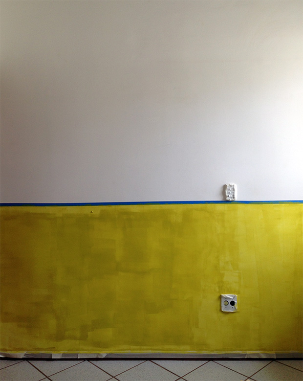 follow-the-colours-half-painted-walls-parede-metade-tintas-coral-08