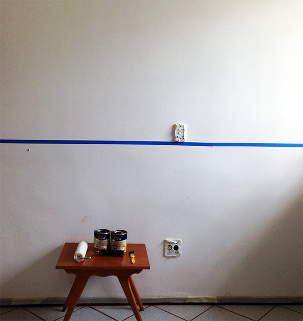 follow-the-colours-half-painted-walls-parede-metade-tintas-coral-09
