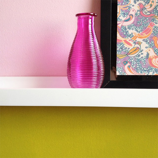 follow-the-colours-half-painted-walls-parede-metade-tintas-coral-12