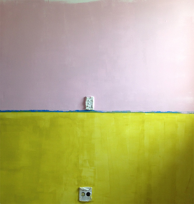 follow-the-colours-half-painted-walls-parede-metade-tintas-coral-14