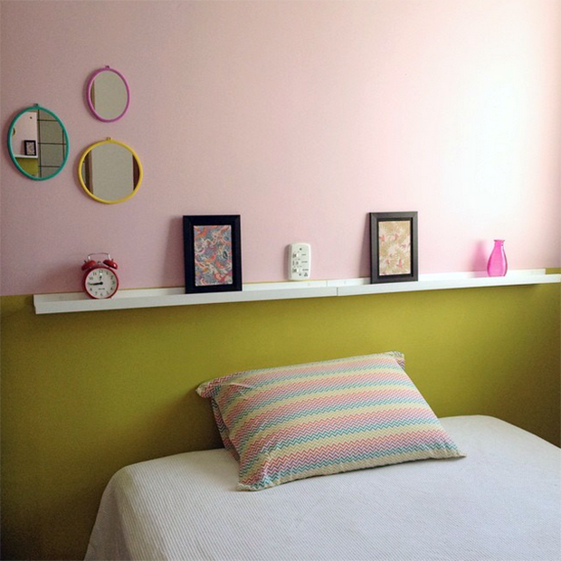 follow-the-colours-half-painted-walls-parede-metade-tintas-coral-14