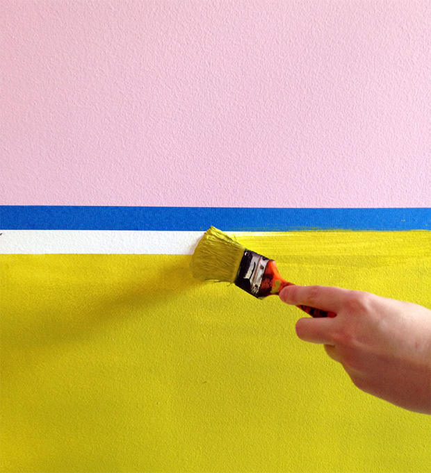 follow-the-colours-half-painted-walls-parede-metade-tintas-coral-16