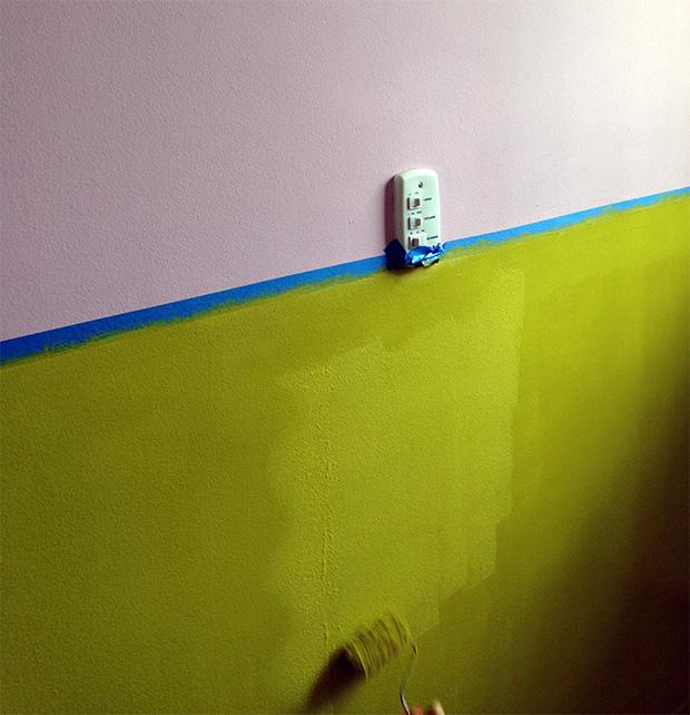 follow-the-colours-half-painted-walls-parede-metade-tintas-coral-19