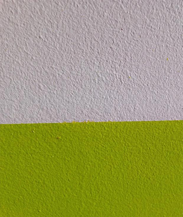 follow-the-colours-half-painted-walls-parede-metade-tintas-coral-21