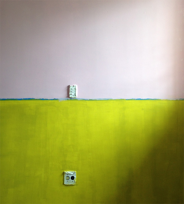follow-the-colours-half-painted-walls-parede-metade-tintas-coral-25
