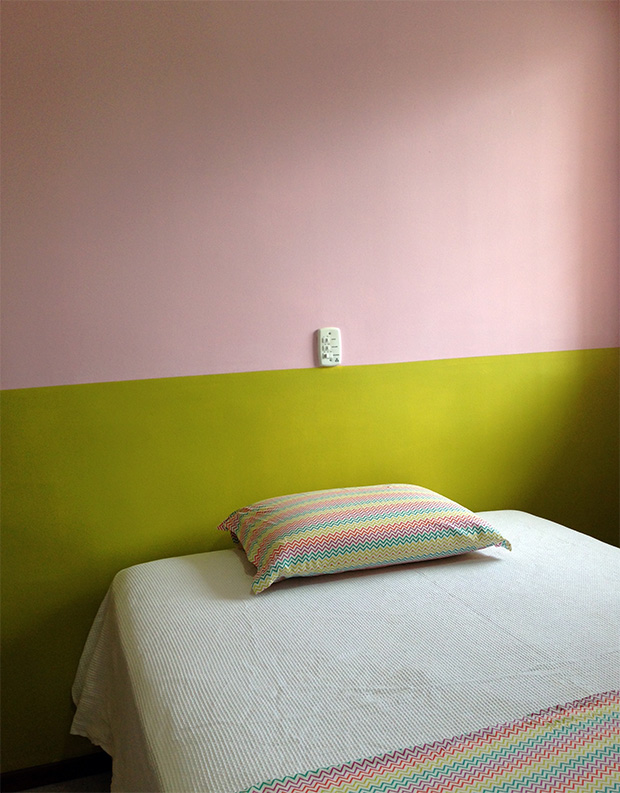 follow-the-colours-half-painted-walls-parede-metade-tintas-coral-26